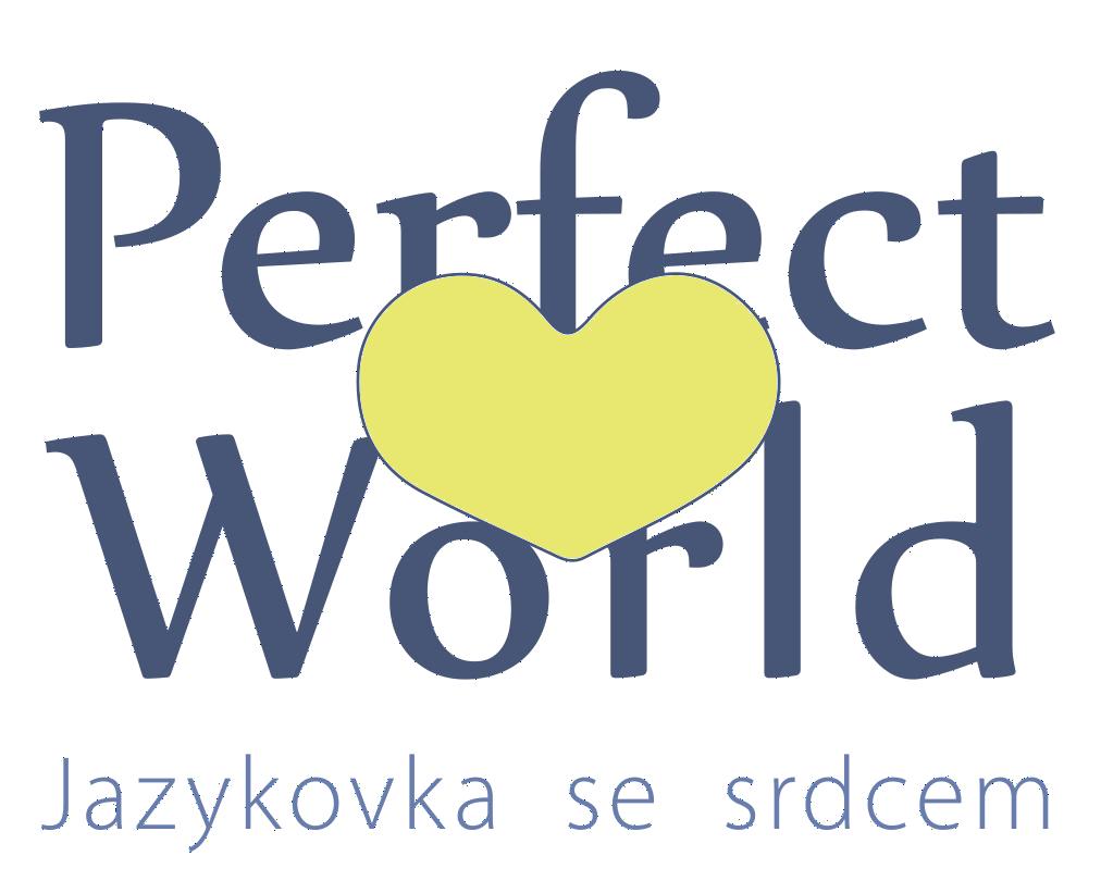 Jazyková škola Plzeň