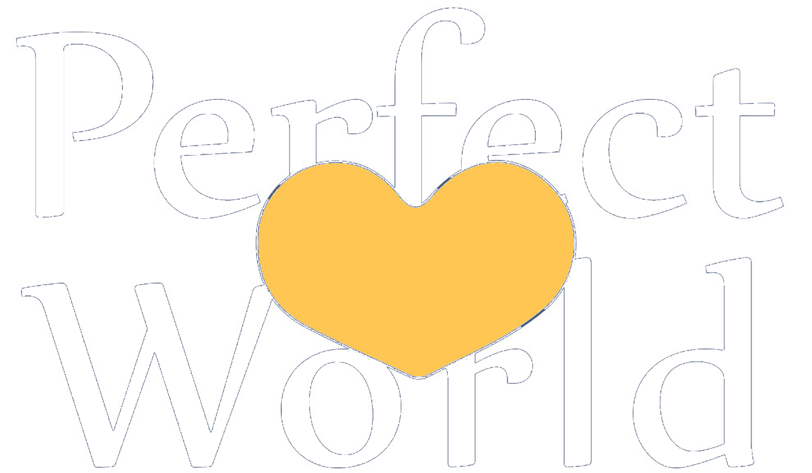 perfect-world.cz