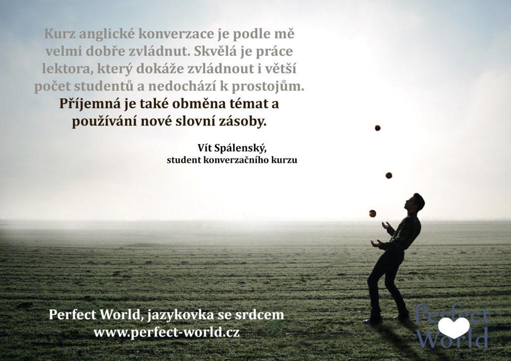 cropped-Recenze-jazykové-školy-Perfect-World-Vít-Spálenský.jpg