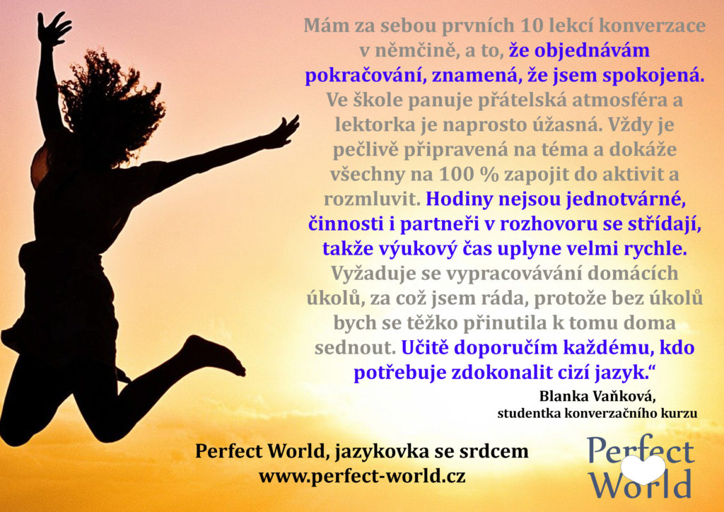cropped-Reference-jazyková-škola-Perfect-World-Blanka-Vaňková-konverzační-kurz.jpg
